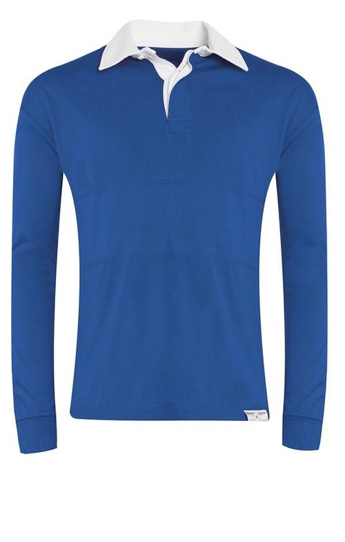 4e2b0dcb5ba Products – Rugby Shirts – Schoolyard
